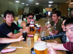 2009_032721.7.190088kai (小)