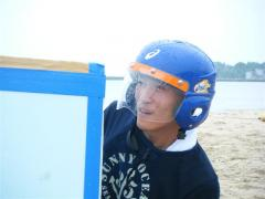 2010_0809beach0078 (小)