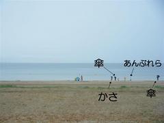 2010_0809beach0108 (小) (2)