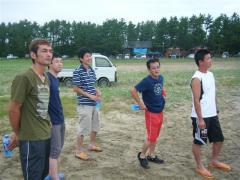 2010_0809beach0063 (小)