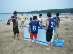 2010_0809beach0066 (小)