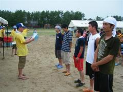 2010_0809beach0088 (小)