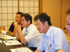 2010_08210024 (小)