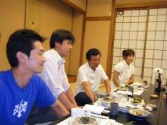 2010_08210027 (小)