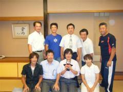 2010_08210029 (小)