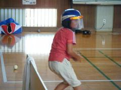 2010_08230021 (小)