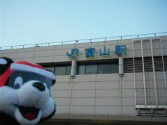 2010_0927201009260002 (小)