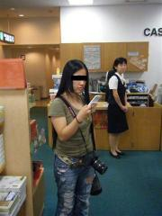 2010_0927201009260005 (小)