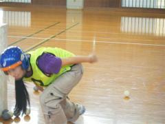 2010_0927201009260095 (小)