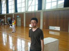2010_0927201009260081 (小)