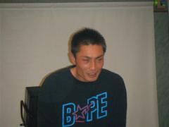 2010_1025201009260015 (小)