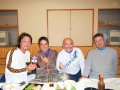 2010_1025201009260014 (小)