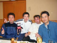 2010_1025201009260013 (小)