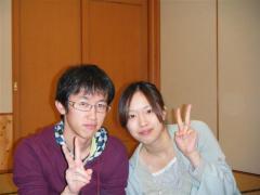 2010_1025201009260011 (小)