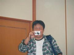 2010_1025201009260020 (小)