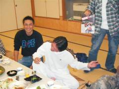 2010_1025201009260038 (小)