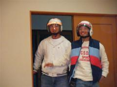 2010_1025201009260040 (小)