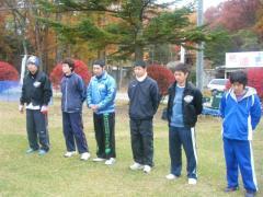 2010_1025201009260074 (小)