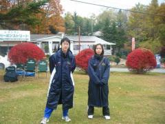 2010_1025201009260080 (小)