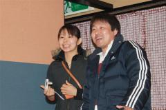 2009_1207201009260126 (小) (2)