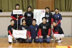2009_1207201009260316 (小)