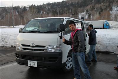 2010_0228170021 (カスタム)