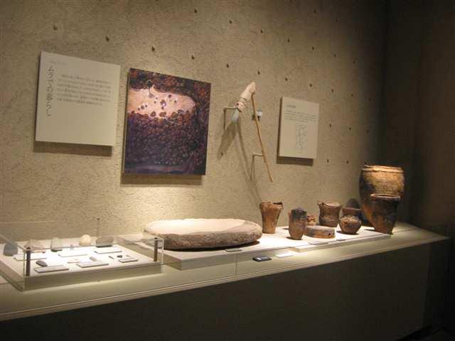 花巻博物館2