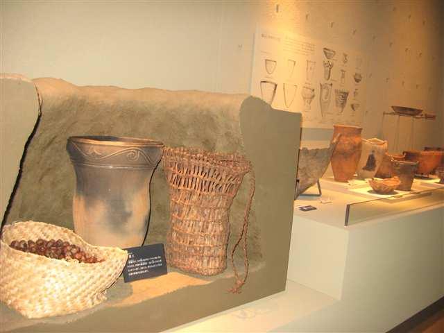 花巻博物館4