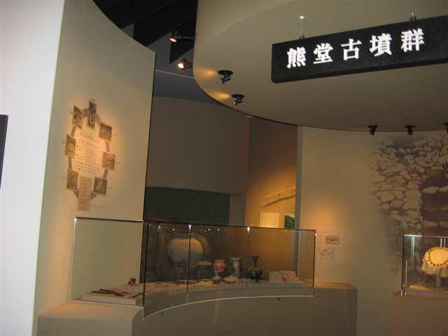 花巻博物館5