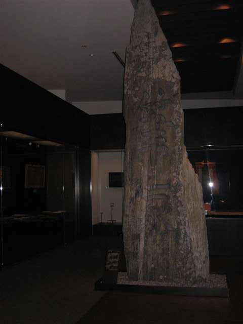 花巻博物館9