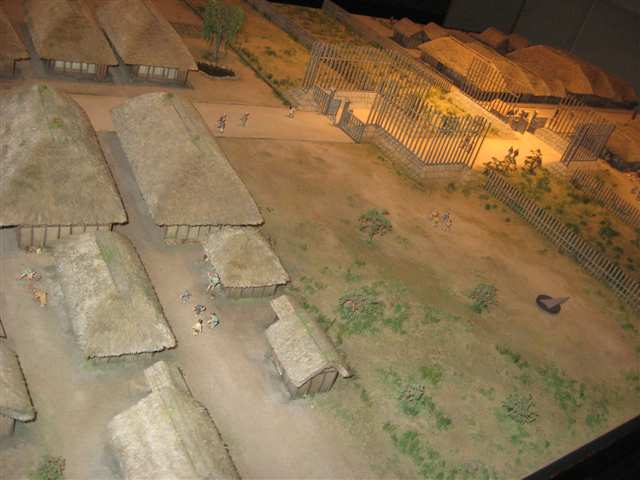 花巻博物館10