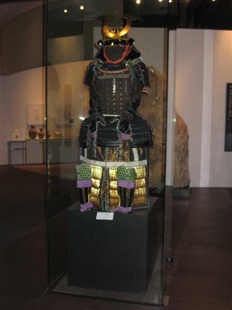 花巻博物館8