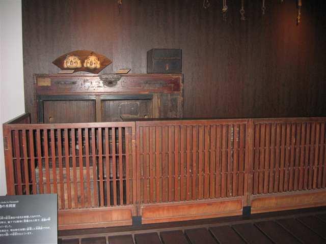花巻博物館15