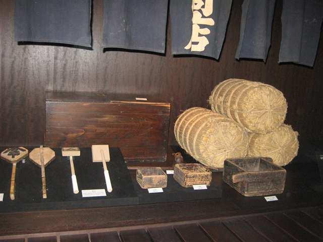 花巻博物館16