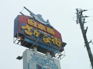 060326sakanagaisoto.jpg