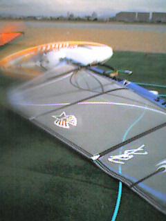 20050906040303