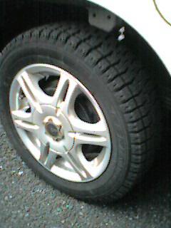 20051221070904