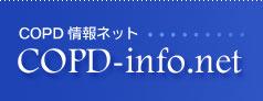 cmn_hdr_logo.jpg