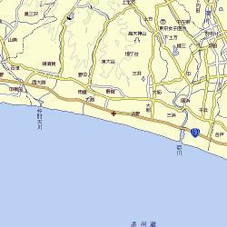 s-060514kikugawabezaiten.jpg