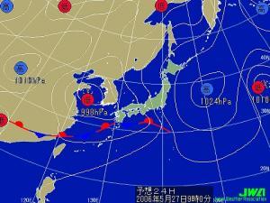 s-060527asa9ji.jpg
