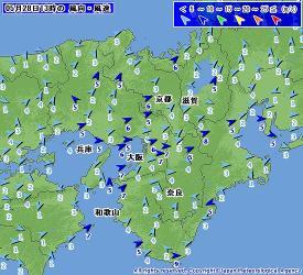 s-060529hiru1ji.jpg