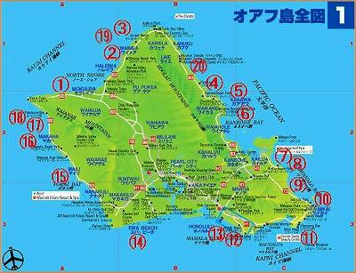 s-citymap01.jpg