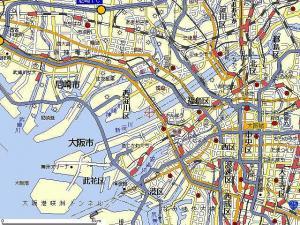 s-mk_map.jpg