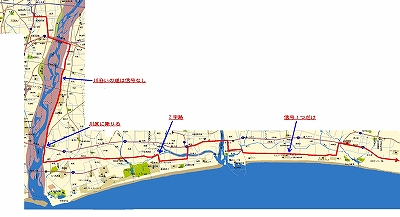 s-to_omaezaki_m.jpg