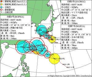 s-typhoon789.jpg