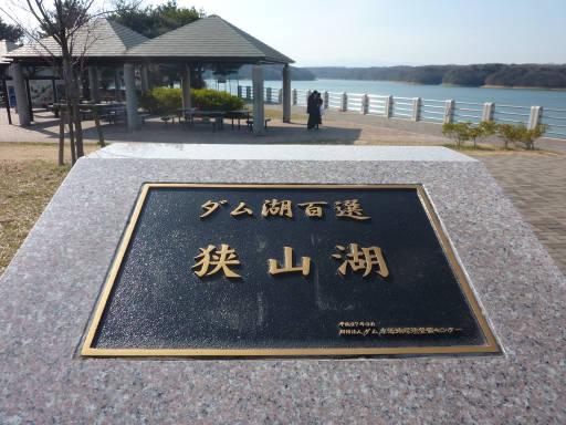 20110312・狭山湖26
