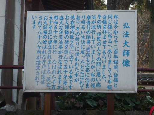 20110312・狭山湖35