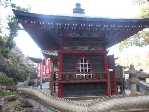 20110312・狭山湖45