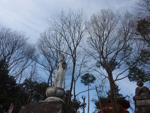 20110312・狭山湖63