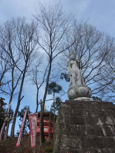 20110312・狭山湖64
